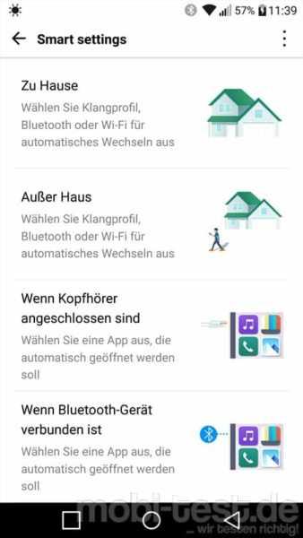 LG G5 Tipps und Tricks (28)