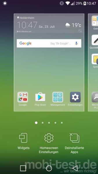 LG G5 Tipps und Tricks (3)