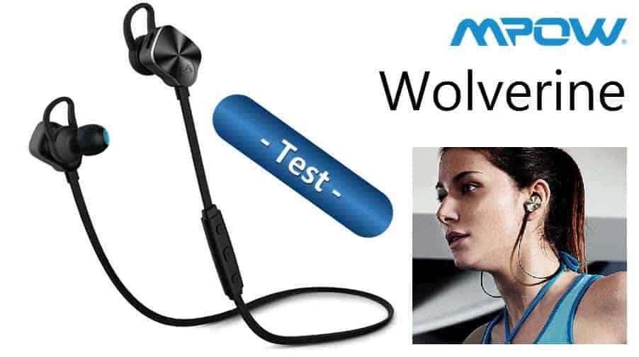 MPow-Wolferine-Test-Banner