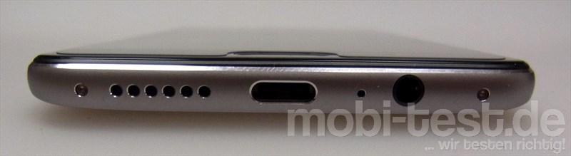 OnePlus 3 Details (15)
