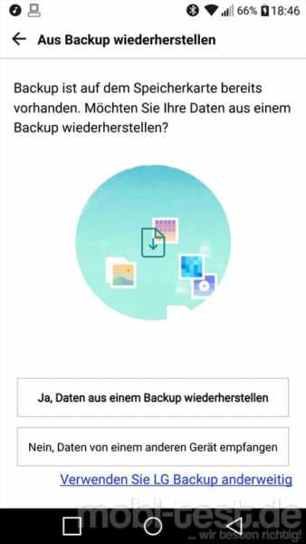 Android Backup (12)