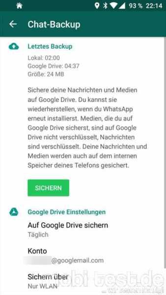 Android Backup (3)