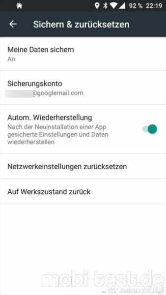 Android Backup (9)