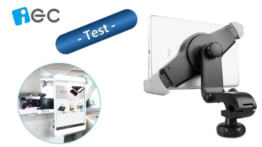ec technology kfz halterung test banner mobi test. Black Bedroom Furniture Sets. Home Design Ideas