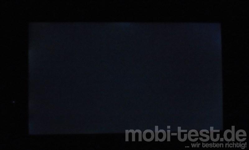 LG G5 Display_2