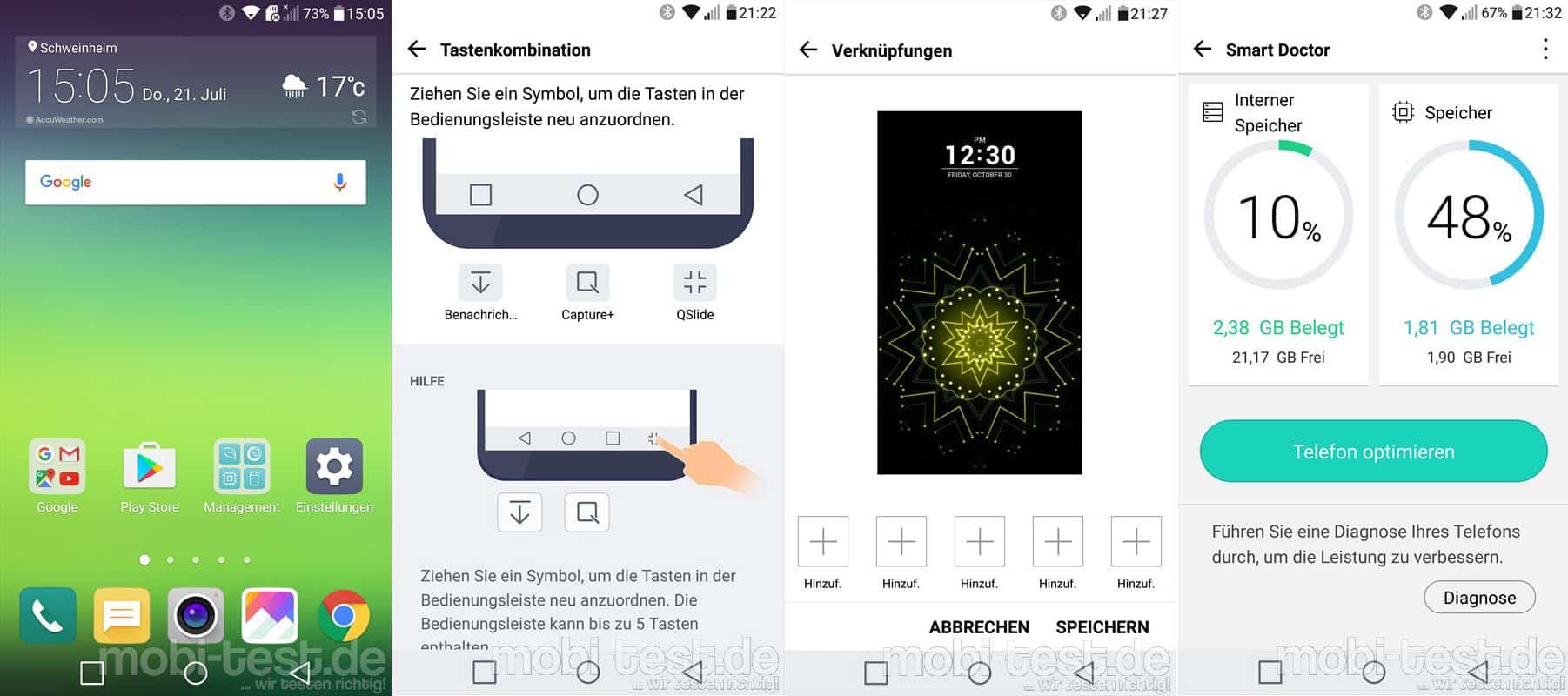 LG G5 Screenshots (50)