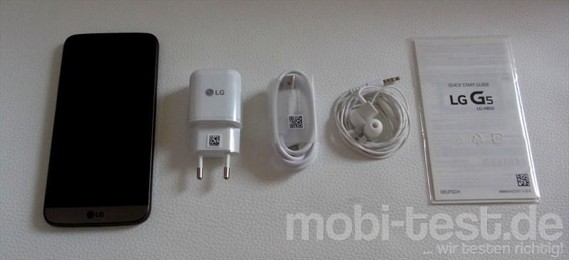 LG G5 Unboxing (1)
