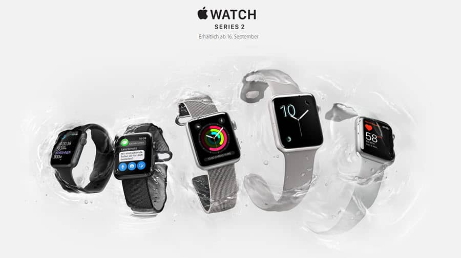 apple-watch-2-banner