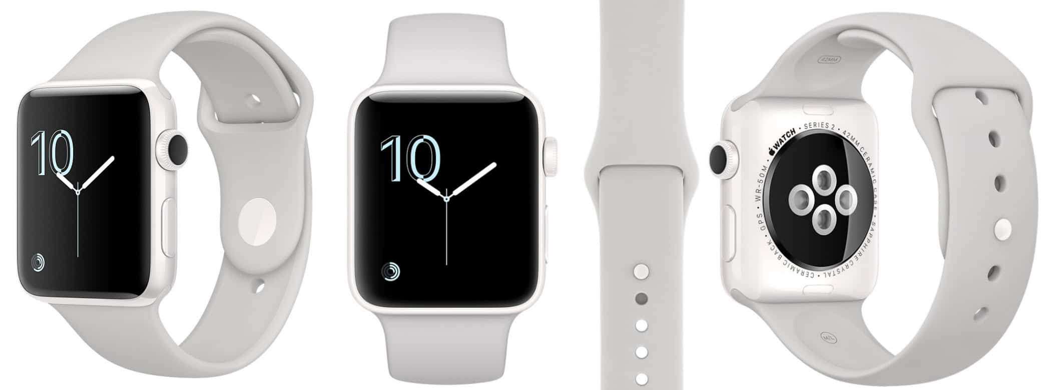 apple-watch-series-2-edition