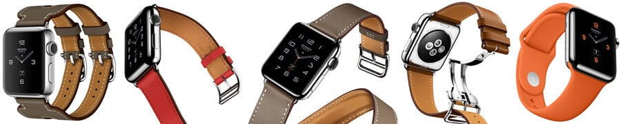 apple-watch-series-2-hermes
