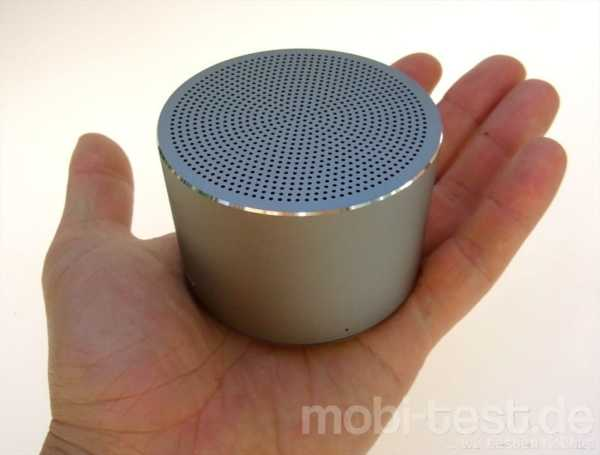 ec-technology-bluetooth-speaker-2