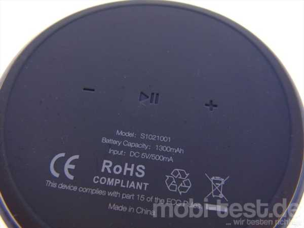 ec-technology-bluetooth-speaker-3
