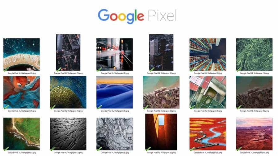 google-pixel-wallpaper-banner