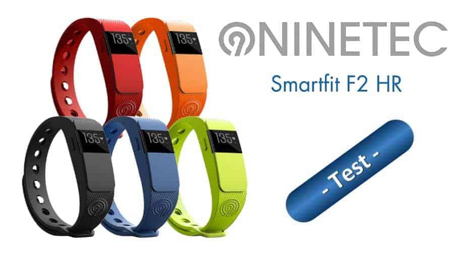 ninetec-smartfit-f2hr-test-banner