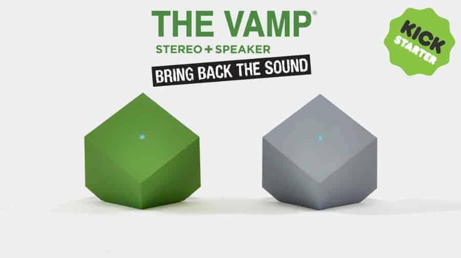 the-vamp-stereo-banner