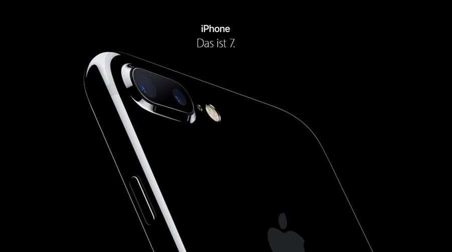Die besten Tipps und Tricks zum iPhone 7 und iphone 7 Plus