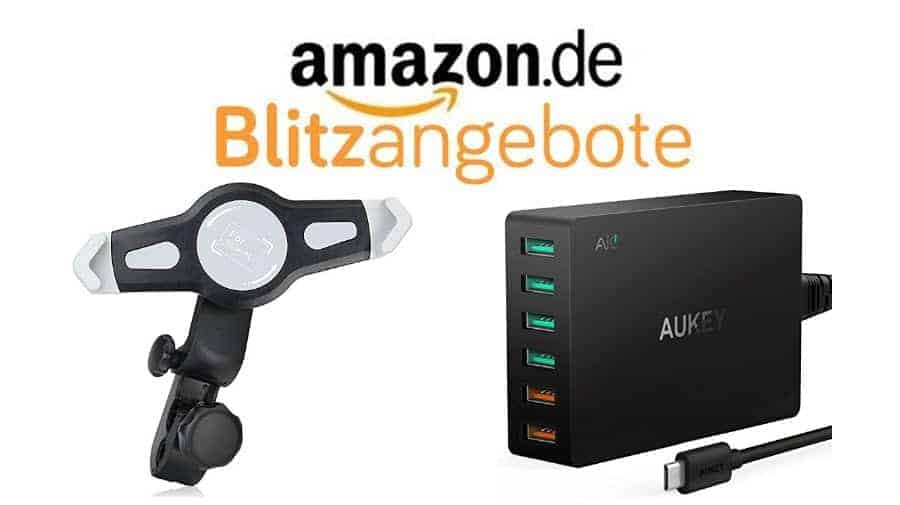 amazon-blitzangebote-banner-rohling
