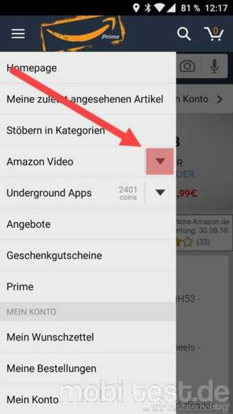 amazon-prime-instant-video-tipps-3
