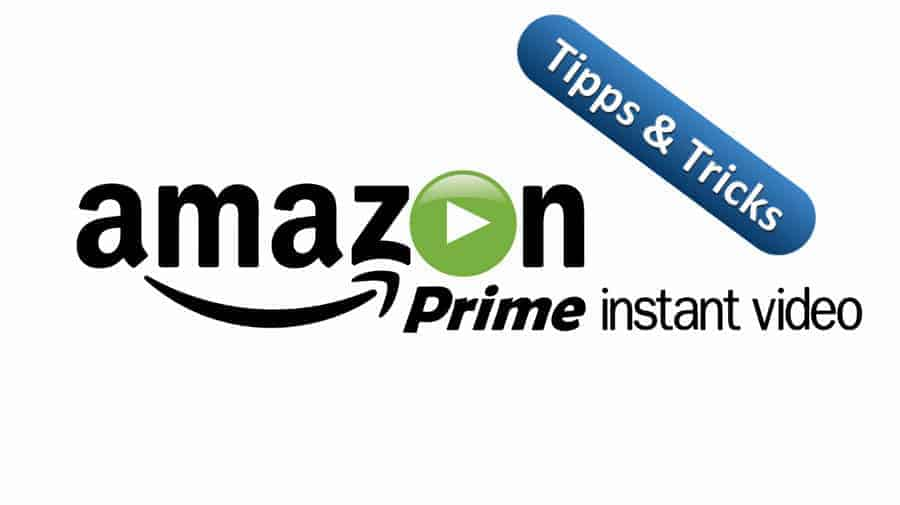 amazon-prime-instant-video-tipps-banner