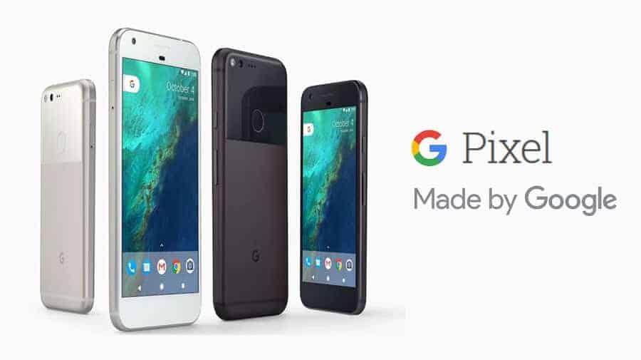 google-pixel-banner