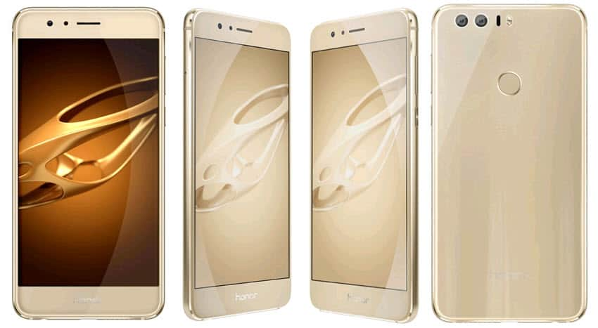 honor-8-front-back