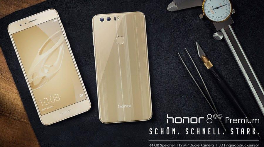 honor-8-premium-banner