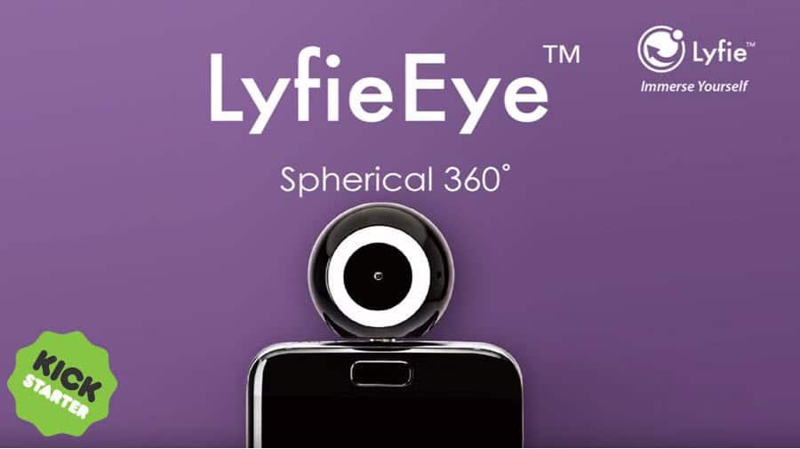 lyfieeye-banner
