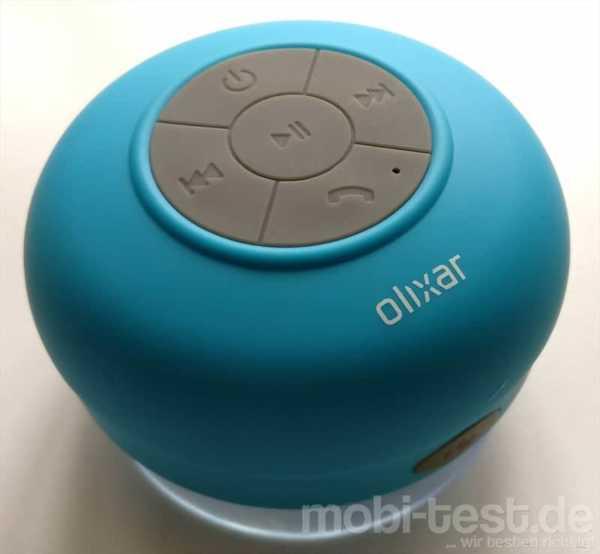 olixar-aquafonik-bluetooth-dusche-lautsprecher-3