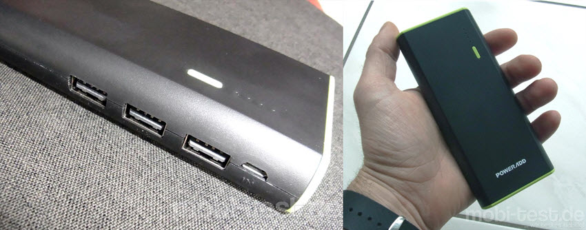 poweradd-powerbank-10000-test-2