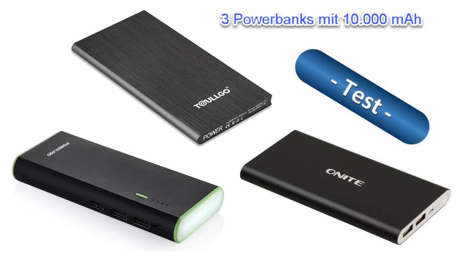 powerbank-10000-mah-test-banner