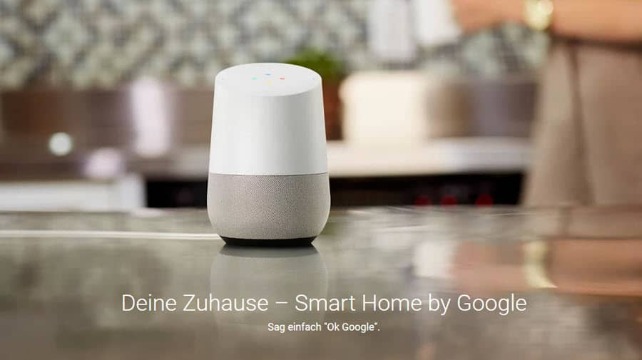 smart-home-by-google-banner