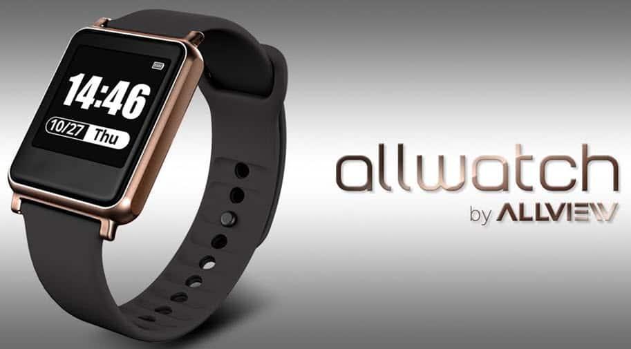 allview-allwatch-banner