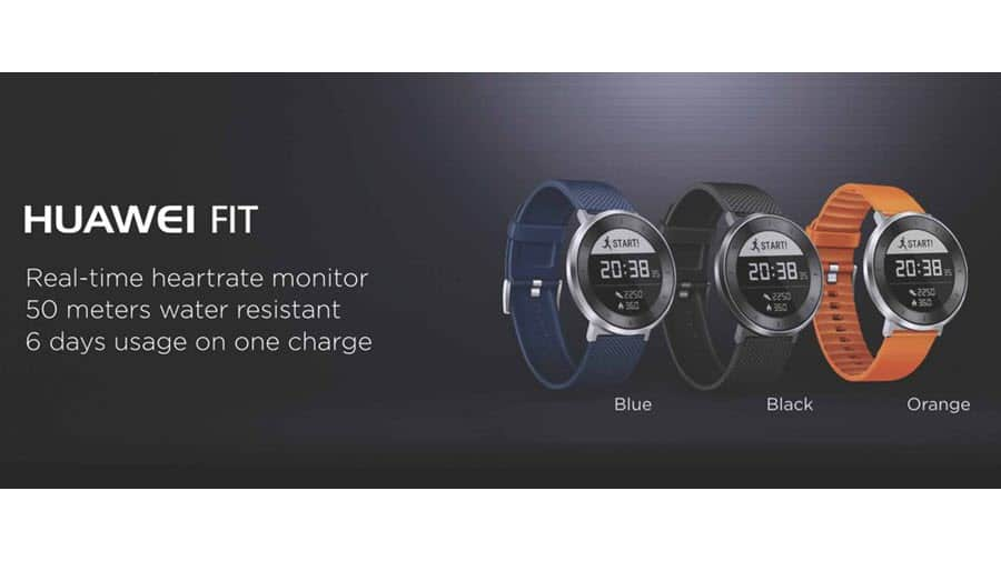 huawei-fit-banner