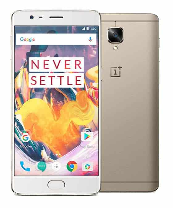 oneplus-3t-softgold