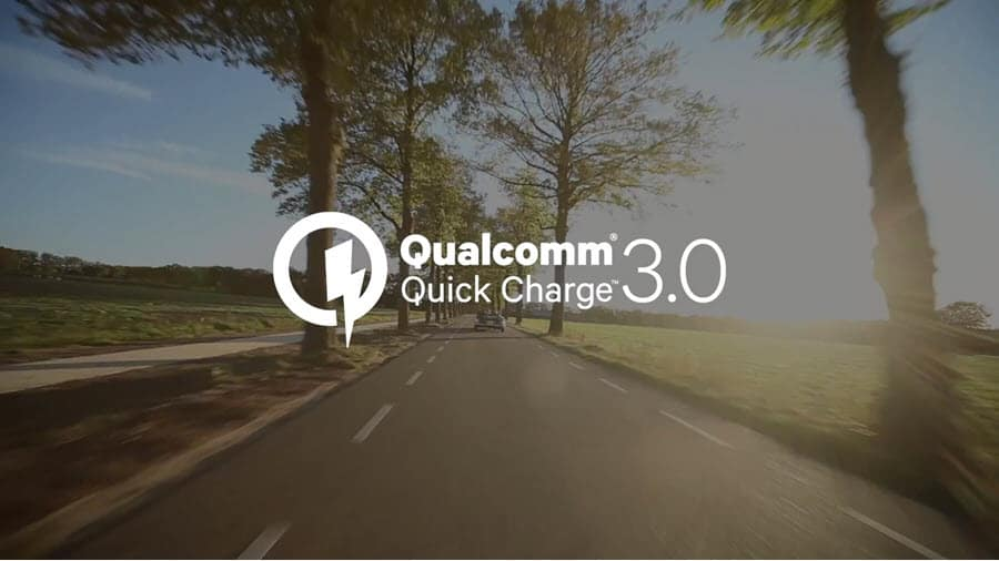 qualcomm-quick-charge-3-0-banner