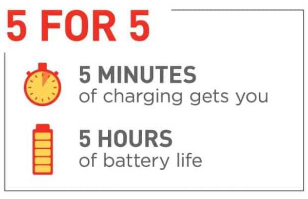 qualcomm-quick-charge-4_1