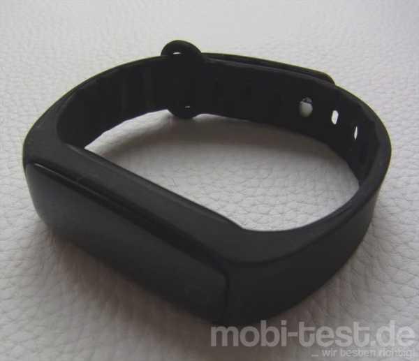 teclast-h30-fitness-tracker-3