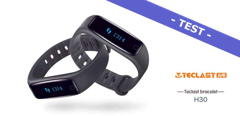 teclast-h30-fitnesstracker-test-banner
