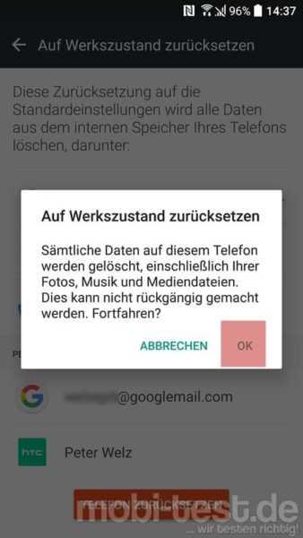 android-werkseinstellungen-anleitung-4
