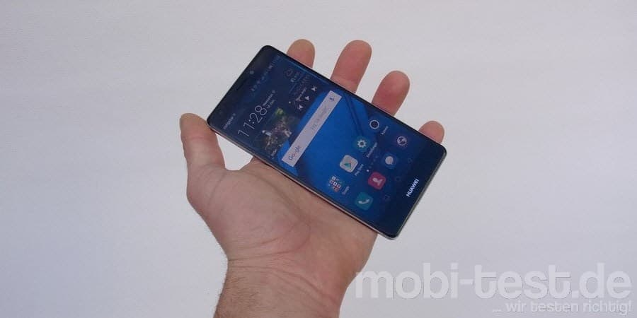 huawei-mate-s-hands-on-4
