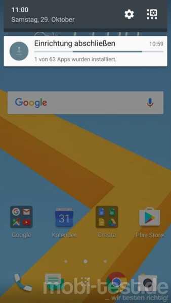 Android per NFC umziehen (8)