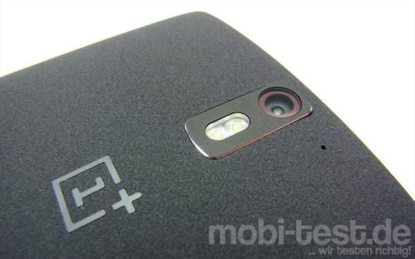 oneplus-one-details-13