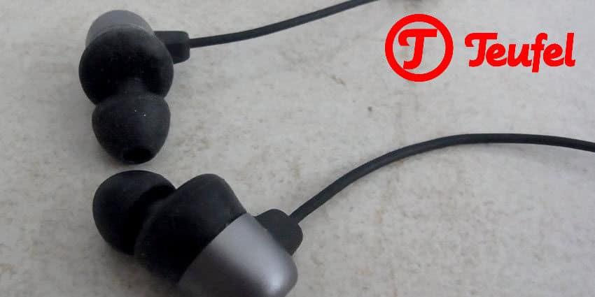 Zum Teufel Move BT Test - Dünne Kabel sind nicht immer ein Qualitätsmerkmal