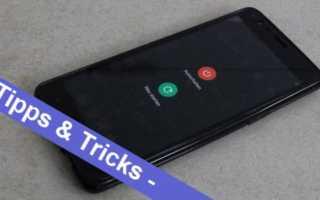 Android reagiert nicht mehr? Diese Tipps können helfen