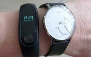 Aus der Sicht einer Frau – gesucht wird die perfekte Smartwatch für Frauen in Schön
