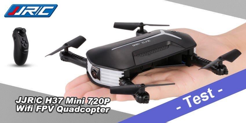 drone mit kamera testsieger best pictures and model of. Black Bedroom Furniture Sets. Home Design Ideas