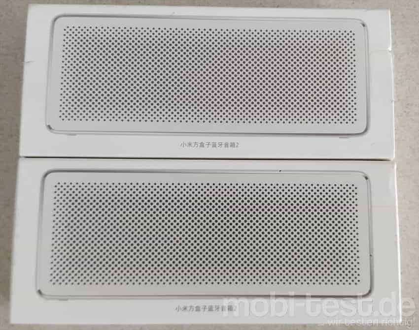 xiaomi mi bluetooth speaker basic 2 8 mobi test. Black Bedroom Furniture Sets. Home Design Ideas