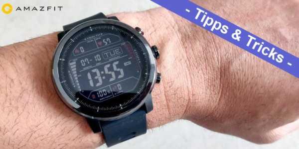 💣 Amazfit pace watch faces download wfz   Best Amazfit 2