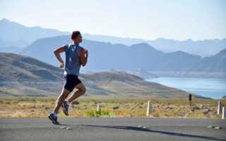 Wie funktionieren Fitnesstracker und warum zählen viele falsch. Eine einfache Erkläreung