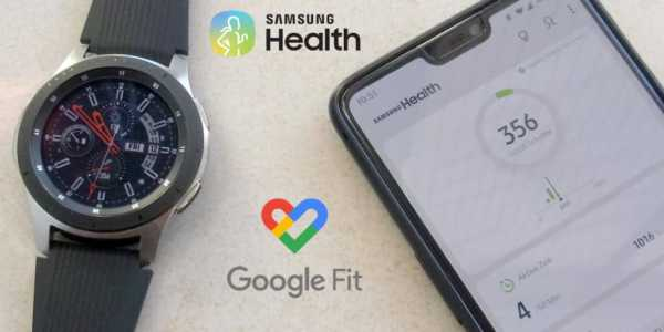 Samsung Health mit Google Fit synchronisieren - so funktioniert es